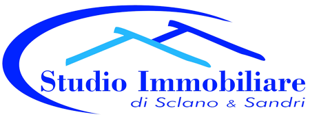 Studio Immobiliare Orbetello