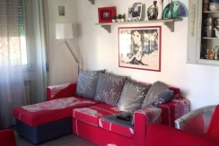 rif. 51a Orbetello Appartamento vendita