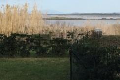 Rif. 45a – Orbetello Neghelli nuova costruzione con giardino