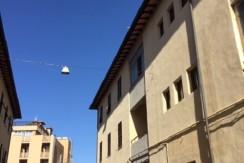 Rif. 55a – Appartamento di ampia metratura da ristrutturare