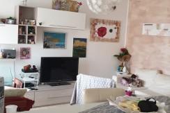 Rif. 5a – Appartamento ristrutturato