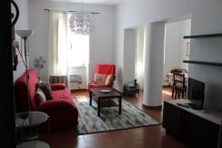 Rif. 14a – Appartamento in Centro Storico