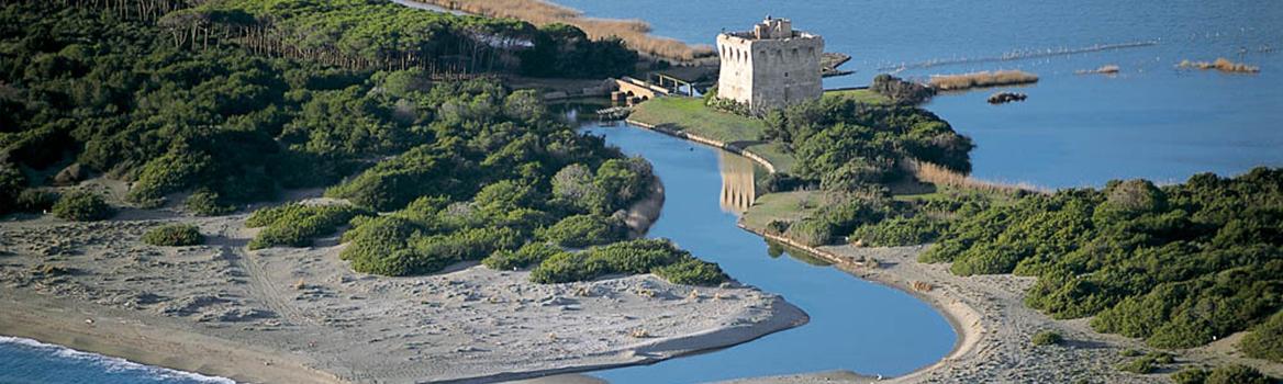 torre-lago-di-burano