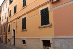 Rif. 50a – Appartamento in Centro Storico