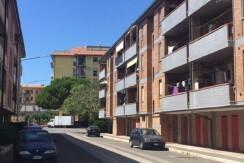 Rif. 29a – Appartamento luminoso in zona tranquilla