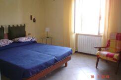 Rif. 26a – Appartamento piano terra ca. 110 mq.