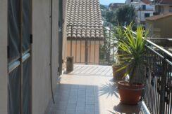 Rif. 113a – Appartamento di ampia metratura con terrazzo